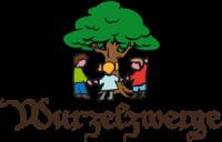 Waldkinderkrippe Waldkindergarten